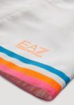 Тенис пола EA7